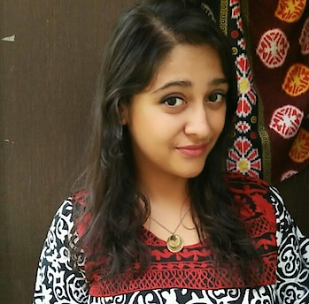 #karina #selfistyle #hydrabaddiaries #katrinakaif #sanakhan #sabar #sunnyleone #sarakhan #familyfunction #sexyfigure #selfieday #shraddhakapoor #suma #top #abdevilliers #sujatha #viratkohli #hyderabad #karnataka #delhi #shahpura #solapur #benglore #suma #chaitra #sudhajain