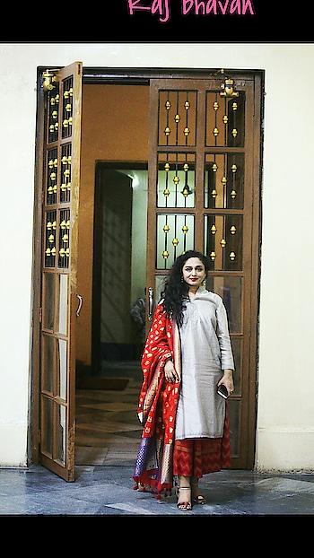 Raj bhVan#kolkata #Governor house ahistorical monuments restricted area#british era#feeln royale