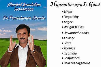 Manjeet Foundation