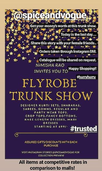 Flyrobe trunk show!! Contact via Instagram - @spiceandvogue for more info!!  #flyrobe #flyrobexyou #trunkshow #beard #beardlife #beard-model #youtuber #beardedchokra