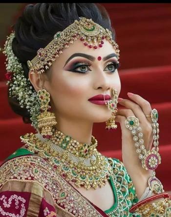 #dulhan #rangolichannel #indian-mehndi