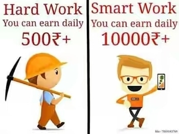 🚩🚩PART TIME JOB🚩🚩    👉�Earn 2000-5000💵 Per Week Easly By Promotion of Company.  👉Work With Your Android Phone📱 only 2-3 Hours Per day from anywhere.  👉No any Investment needed Just Join And start earnings. For Details Type JOIN  (9804040656) Whatsapp Only. Note : Only Intrsted Person Msg me.