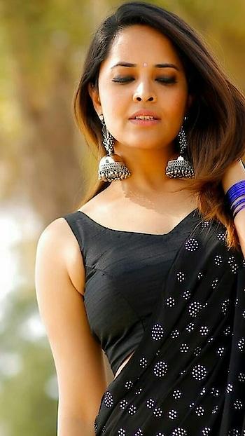 #ananyakumari #anasuyabharadwaj #filmistaanchannel #filmistaan #filmistan-channel #fullscreenwhatsappstatus #fullscreenstatusvideowhatsapp #love-status-roposo-beats