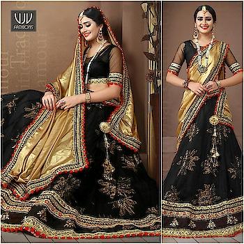 Buy Now @ https://goo.gl/5TDxRV  Mod Black Net Work Designer Lehega Choli  Fabric- Art slik  Product No 👉 VJV-HEER9207  @ www.vjvfashions.com  #chaniyacholi #ghagracholi #indianwear #indianwedding #fashion #fashions #trends #cultures #india #womenwear #weddingwear #ethnics #clothes #clothing #indian #beautiful #lehengasaree #lehenga #indiansaree #vjvfashions #bridalwear #bridal #indiandesigner #style #stylish #bollywood #kollywood #celebrity #outfits #vjvfashions