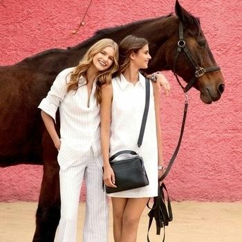 #bagsforlife #michaelkors #thatbag#look #horsesrunways #mkshootpics #trendy