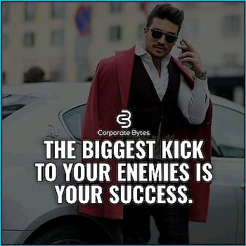 #kick