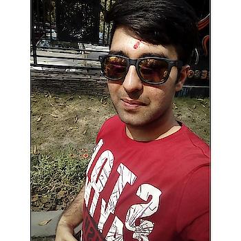 #sunglasses #sunglasseslove #fashionmoments #roposostylefiles #snapchatfilter #picoftheday #ootd #styles #throwback #summerwear  #leecooper #rayban #fun #crazy #moments #bloggergram #instatag #hair #bearded-men #beardlove #beardlife #mystory #menonroposo #menlooks