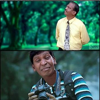 #photoshoot🔥🔥 #vadivel #editing #funnypics #roposo-meme #tamilcomedy