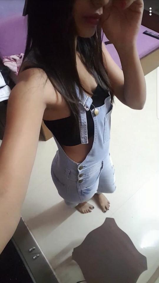 #dangri #denimlove #snapchatfilters #pose #2/1/2018 onedaytogo