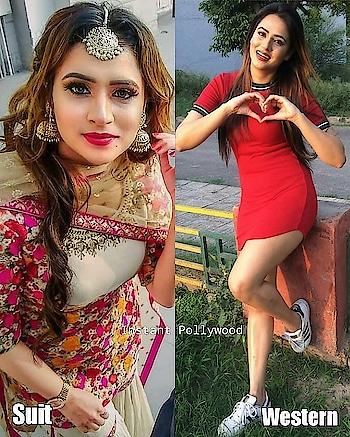 #ropo-beauty #ropo-fashion #ropo-makeup #ropo-cosmetics #punjabigirl #punjabiblogger #ropo-punjabi #punjabilkudi #😎😎punjabi swag....