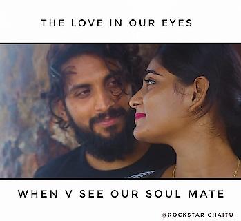 #love  #loveineyes #purelove #cutepair #loverz #lovepic #felling-love #kiss