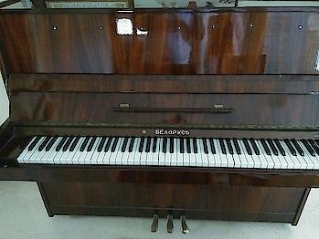 Russian Piano 🎹🎼🎶🎵🎧💞 #piano #pianist #russian