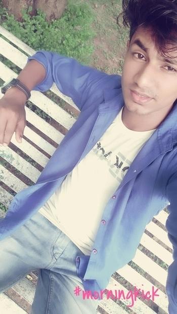 #morningselfie #lovelyweather #click #selfie #kingskm