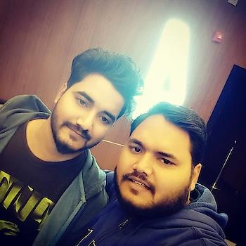 why so serious?  #grateful #thankyouuniverse #lovemyfollowers #love #instagram #roposo #repost #fashion #models #modelling #celebrities #runway #soroposo #thankyougod #angelparents #soulmark #truefriends #desigirl #mumbai #indianfashionblogger #thesnippetstyle #punefashionblogger #puneblogger #outfitpost #whatiwore #stylepost #fashiongram #fashionblogger #bloggerstyle #indianblogger #fashionpassion #fashionigers #roposofashion #veromoda #style #shrug #top #dressedup #tshirt #dresstoimpress #ootd #delhi #gurgaon #india #lbbdelhi #wearegurgaon #delhigram #sodelhi #justdelhiing #instafashion #online #shopping #happyshopping #glowmierebeauty #rakhi #festival #celebrations #jewellery #accessories #giveaway #giveaway2016 #augustgiveaway #contest #indianyoutuber #participate #beautyblogger #mrsglobaldesi #makeup #makeupgiveaway #giveawayindia #maybelline #makeupkit #followme #firstgiveaway #picoftheday #contestalert #giveawaytime #giveawayalert #indiangiveaway #free #win #wincontest #instaglam #xoxo #xoxostyle #indiashopping #indiandesigner #indianlabel #instaindia #popxo #popxodaily #thestylestamp #indiafashion #roposolove #pune #noida #instadelhi #thatbohogirl #koovsfashion #fashionindia #mumbaigram #travel #oyo  #traveldiaries #contests #indiangully #onlinestore #fashionstore #blogged #styleblog #fashionblog #stylestatement #maxi #maxidress #follow4follow #capes #capedress #casuals #longdress #offshoulder #coldshoulder #mathura #lassi #desi #editorial #shoots #goodies #gifts #fashiondiaries #mumbaiblogger #join #blog #subscribeyoutubechannel #facebook #twitter #mehrangarh #jodhpur #rajashthan #jodhpurdiaries #traveller #travelbug #wanderer #historical #history #incredibleindia #travelgram #travelpics #instapic #instalook #travellook #bblogger #fort #palace #travelbook @roposocontests #sameermark69 #jubin_shah