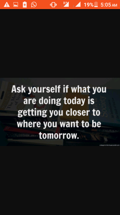 ask yourself... know yourself! #wordpower #inspiration👌 #inspiringsouls