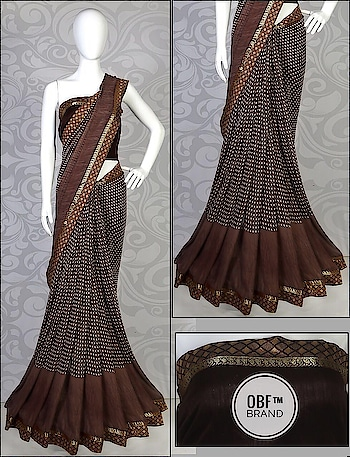 Buy this Casual Saree collection   #marvadi #bandhani ##bandhani#gotawork#suit #printed #printedsaree #newfashion #fashion_blog #saree-in-new #saree-georgette #designer-wear #saree-in-new #printedsaree ##bandhani #saree-in-new ##saree #printd #buyitnow #buyonegetonefree #buyonline #online-shopping #onlinekurtis  #printed #casual #casuallook #casual-clothing #newshopping  #be-fashionable