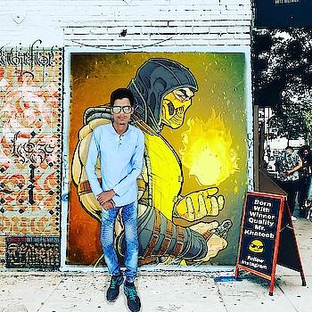 #roposo  #like  #fashion  #photography #picsart   #mrkhateeb #punjabiweddings  #portrait  #portraitpage  #portfolio  #fashionphotography  #portrait #sydneyblogger  #photoshoot  #beard  #model  #aovportraits  #stillphotography  #delhibloggergirl  #portraitphotography  #darkphotography  #canonphotography  #chandigarhblogger  #canon  #mumbaiblogger  #melbourneblogger  #newyorkblogger  #milanfashionweek  #bangaloreblogger  #bhfyp