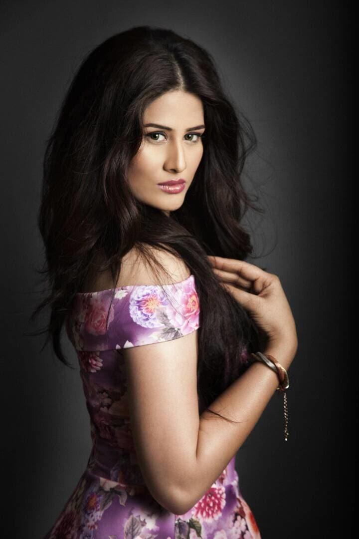 @beautiful #glamour #nomakeup-makeuplook