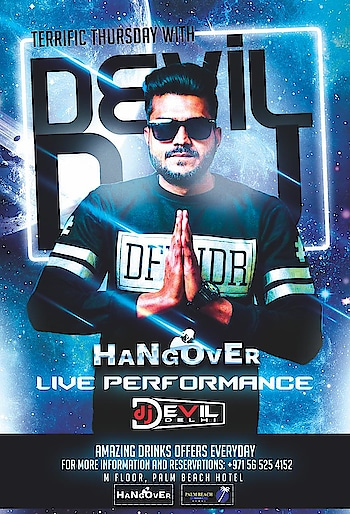 Terrific Thursday with ur rockstar  #2019 #International #tour #Dubai #Tour #InternationalDj #Dj #Producer #musicproducer #dj #djlife #likefourlikes #musicismylife