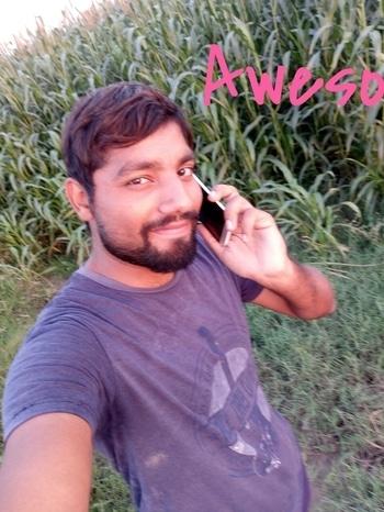 #selfie #tym