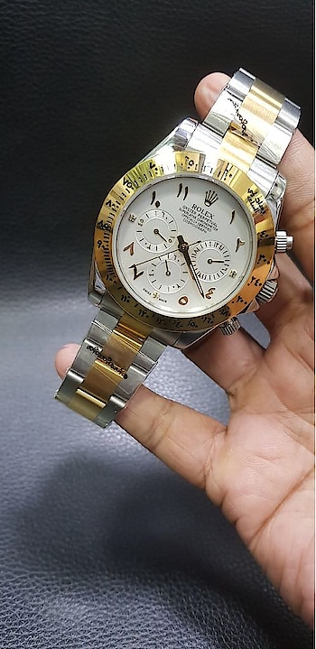 Rolex Automatic  1st copy  7AAA quality Gauranteed  Eta machinery  Pure Swiss replica  For price or to order please Inbox Call or whatsapp  WhatsApp.7307350695  Call.9876019929  Visit us at  http://jjcollections.weebly.com  Code. 99328418549pt #menswatches #1stcopywatches #7aqualitywatches #replicawatches #replicawatchesformen #replicawatchesforhim #replicawatchesindia #menswatchesoninstagram #replicawatchesformen #replicawatchesforhim #indiansinlondon #indiansinaustralia #indiansinsydney #indiansinusa #indiansinmelbourne #mensfashion #mensfashionpost #menfashionblog  #mensacessories  #indianmenfashion #indianfashionblogger #indiansindubai #indianwedding #indiandresses #indianshopping #mensfashionposts #mensfashion world #mensfashion_insta #fashionindiaonline #indiafashionbazar #indiansinmalaysia #indiansinsingapore #indiansinsaudi #indiansinqatar #indiansinhongkong #indiansingermany #indiansinpoland #indiansingermany #indiansinafrica #indiansinamerica #indiansineurope #indiansinparis #indiansinperth #menshop #mensfashiontips #mensfashionadvice #indiancelebrities #indianjewelry #indianbeauty #indianmodels #indiancouture #indianstreetfashion