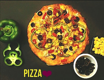 #pizza#love#foodie#foodiesofindia #dominospizza #pizzahut #pizzaisbae ❤❤❤