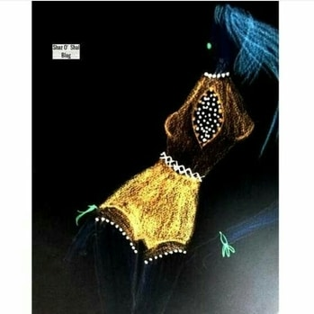 """Victoria's Secret beach wear  A/W 2019"" Fashion illustrator - Shaz O' Shal  #shazoshal #fashionillustrator #victoriassecrets #beachwear #womenswear #fashionillustration #lingeriemodel #beachwear #roposolove #roposo #roposotalentshare"