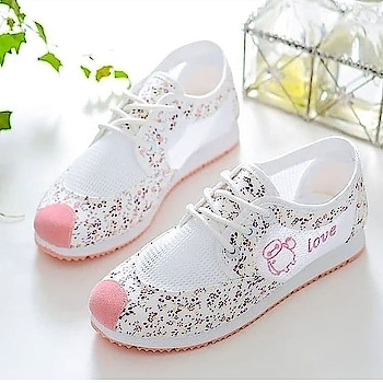 shoeslovers #shoesforgirls #shoecollection #branded shoes #roposotalks #roposo-fashiondiaries