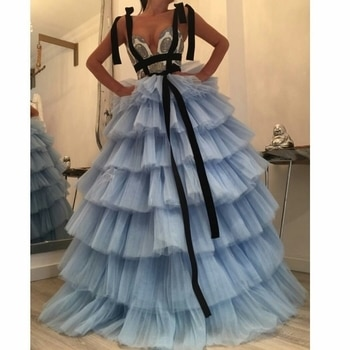 #outfit_inspiration #evening-gown #inspo #roposotalenthunt #fashion
