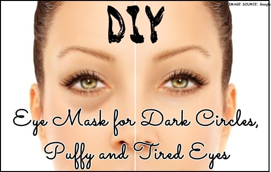 A new and much needed DIY went up on my blog!! . . ❤Nani ke nuskhey❤ Who wants to have dark circles and tired eyes? . . . Click on the link in bio and read my Nani ka Nuskha (Grandma's Remedy) 👵 🙏 #Indianblogger #Indianbeautyblogger #blogger #bblogger #beautyblogger #bloggerrequest #prreq #prrequest #bloggerswanted #bloggersrequired #heartydiaries #hireme #nanikenuskhe #beauty #bblogger #treatdarkcircles #puffyeyes #productreviewer #beauty #darkcircles #instablogger #instagram #beautifuleyes