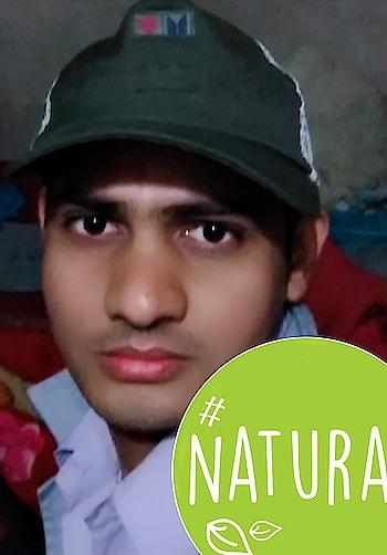 Mr.s manish ji #natural