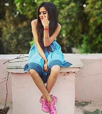 Jiminie Pabo  - V BTS . . . . . #bts✨ #bangtanboys #bangtanboysbts #kpop #fashionlook #fashionblogger #delhi #army #fangirl #ootd #spring #callitspring #blue #followme #ropo-love