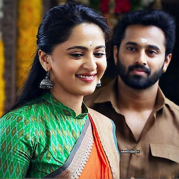 Top Ideas For Unnimukundan Latest Pictures Videos