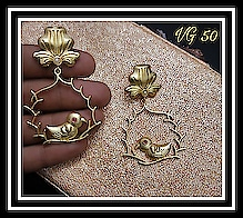 RB'S COLLECTION'S For price and to buy what's up on (9987386700/8655733865) Msg on this no with pic
