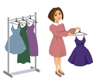 Confused what to wear for your perfect evening don't worry @stylemyra is here to help you in that .Apersonal stylistadvises you a clothing styles,coloursandmake-up for yourself. Dm or more details or email us link in below.... #fashion #fashionblog #fashionblogger #styleblogger #stylist #stylechallenge #fashionlifestyle #fashionchallenge #indiastyle #fashions #fashiondiaries #Aboutlastsunday #lovemyjob #delhidiaries #delhistyleblog #delhistylist #follows #followtrain #followforfollow