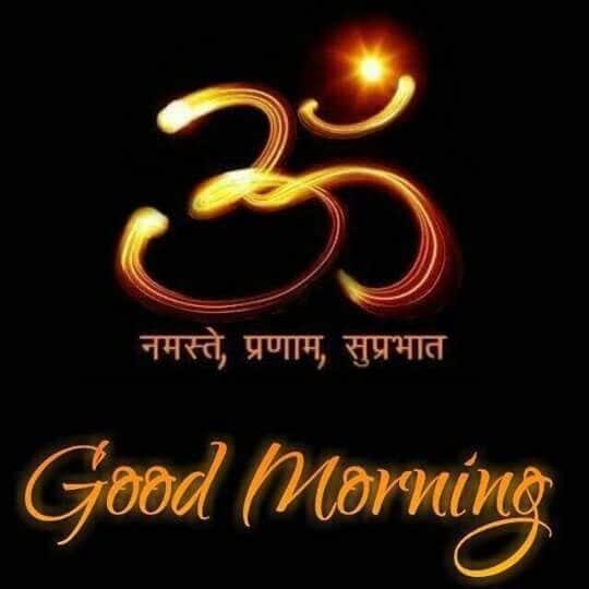 #good----morning #b612fun #b2