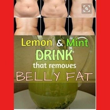 Guys!!!! You won't believe but it's actually works..... I tried it and I got amazing results.....#bellyfat #reduce #effective #safe