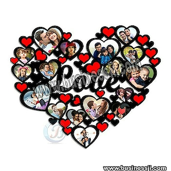 Wood Love Heart Photo Collage Any Size, Any Name can be customised . Available at https://www.businessji.com Www.thecelebrations.org . @ibusinessji @thecelebrations.org . #love #couple #cute #me #photogifts #businessji #online #2018 #offers #love #frame #giftstore #amazing #helpline #01669-248011 #9891506004 #adampur #Wood #collage #frame #photogifts #trending #onlineshopping #wish #family #couplegoals #wife #husband #mom #home #weddinggift #forwife #online
