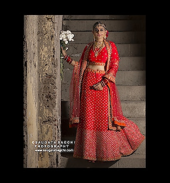 Bold Yet Beautiful Bride !!! Tag your beautiful bride to be in comment.  To explore more visit www.rentanattire.com #rentanattire #designerwearonrent  #bridetobe2019 #bridesofindia #bridesofinstagram #bridesofinsta #bridalgoal #bridallehengas #bridetobesoon #groomtobe #weddingbells #wedmegood #weddingoutfits #weddingbuzz #weddingportrait #weddingnama #shadiseason #shadimagic #weddingz #bridaljwellery #bridalmakeup #bridesquad