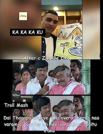 #thala_dhoni