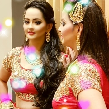 #love #instagood #tbt #makeup #follow #followme #photooftheday #tagforlikes #beautiful #picoftheday #like4like #luxuryweddings #fashion #indianbride #celebration #instafollower #cute #smart #happiness #chandigarhpage3lifestyle #diamittal6 #pardeepmittal24 #likeforlike #followforfollow #tagforfollow #instagood #instadaily #fashion #pictureoftheday #weddings