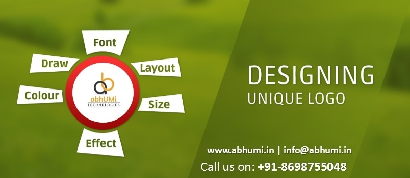 """""""Content precedes design. Design in the absence of content is not design, it's decoration.""""  abhUMi Technologies is here to provide you best Unique Logo designing services.  Visit us for more details Email:info@abhumi.in Call now: +91-8698755048  #graphic#graphicdesign#technologies#technology#services#logo#Designing#LogoDesign#abhUMi#technologies#web#graphicdesignsolutions#bestservice#IT#itsolutions#instafollow#outdoor#Let'sWork#land_of_technology#offer#attractive#development#customers#follow#like#abhumitechnologies"""