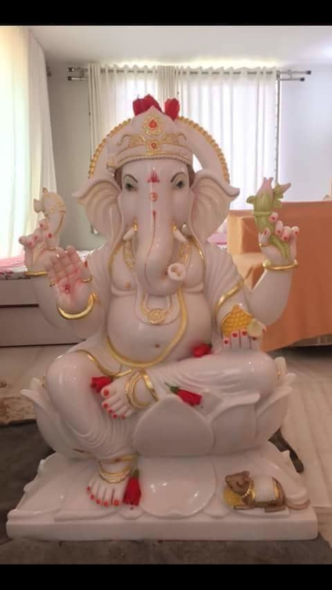 Gannu Maharaj ji  Ati sundar