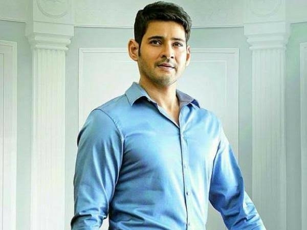 #maheshbabufans #mahesh-babu #maheshfans #maheshbabu #classystyle