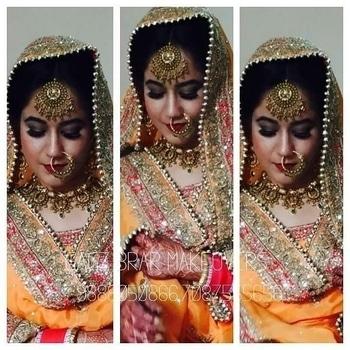 https://www.facebook.com/beautystation.chandigarh/