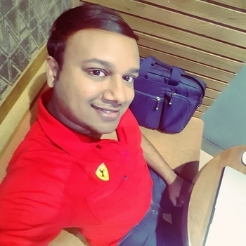 Selfie before starting work.. #ArtistYeshwant ^/ Outfit: #puma #ferrari #wrangler #starbucks #starbucksindia #enterpreneurship #workmode #fashion #selfie #india #karnataka #IT #film #industry #cinema #outfit #digitalworld #artist