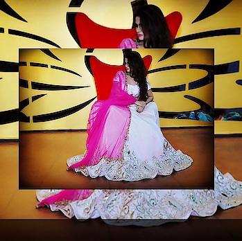 #hyderabadfashionblogger #hyderabadblogger #beautyquotes #ropo-beauty #imagemanagementmantras #ropo-beauty #hyderabadtimes #hyderabaddiaries #roposo #soroposo #roposotalenthunt #happinees