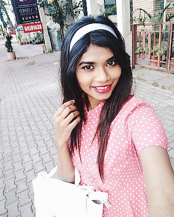 70s vibes! Morning folks!😍❤️  . . . . . #love #ootd #style #fashion #be-fashionable #fashionables #woman-fashion #ropo-style #instagramhub #indianbloggersroposo #ropo-love #blogging #bloggerstyle #personalstyle #bangalore #youtuber #indian-festival #fashioninspiration #fashionindia #fashionfiles #selfie #selfietime #motd #potdtbt #morningvibes #morningvibes