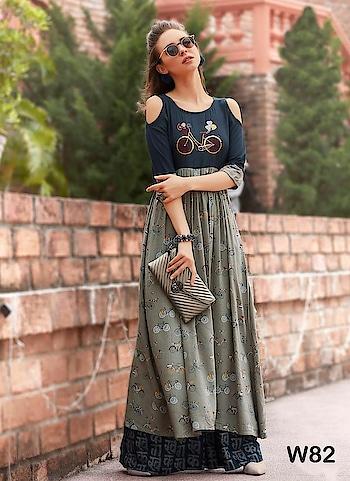 #gowndress #dressedup #dress #hot #girs #kurti #hotgirl #ticktock #womenstyle #styles #new