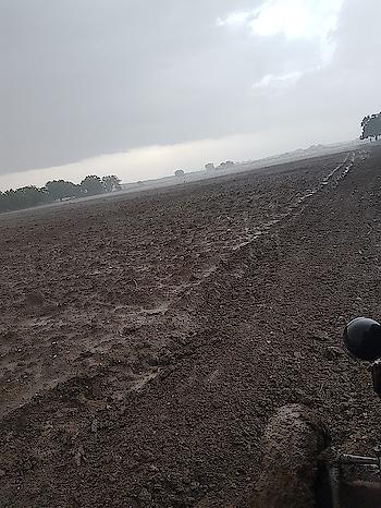 full  rain... today